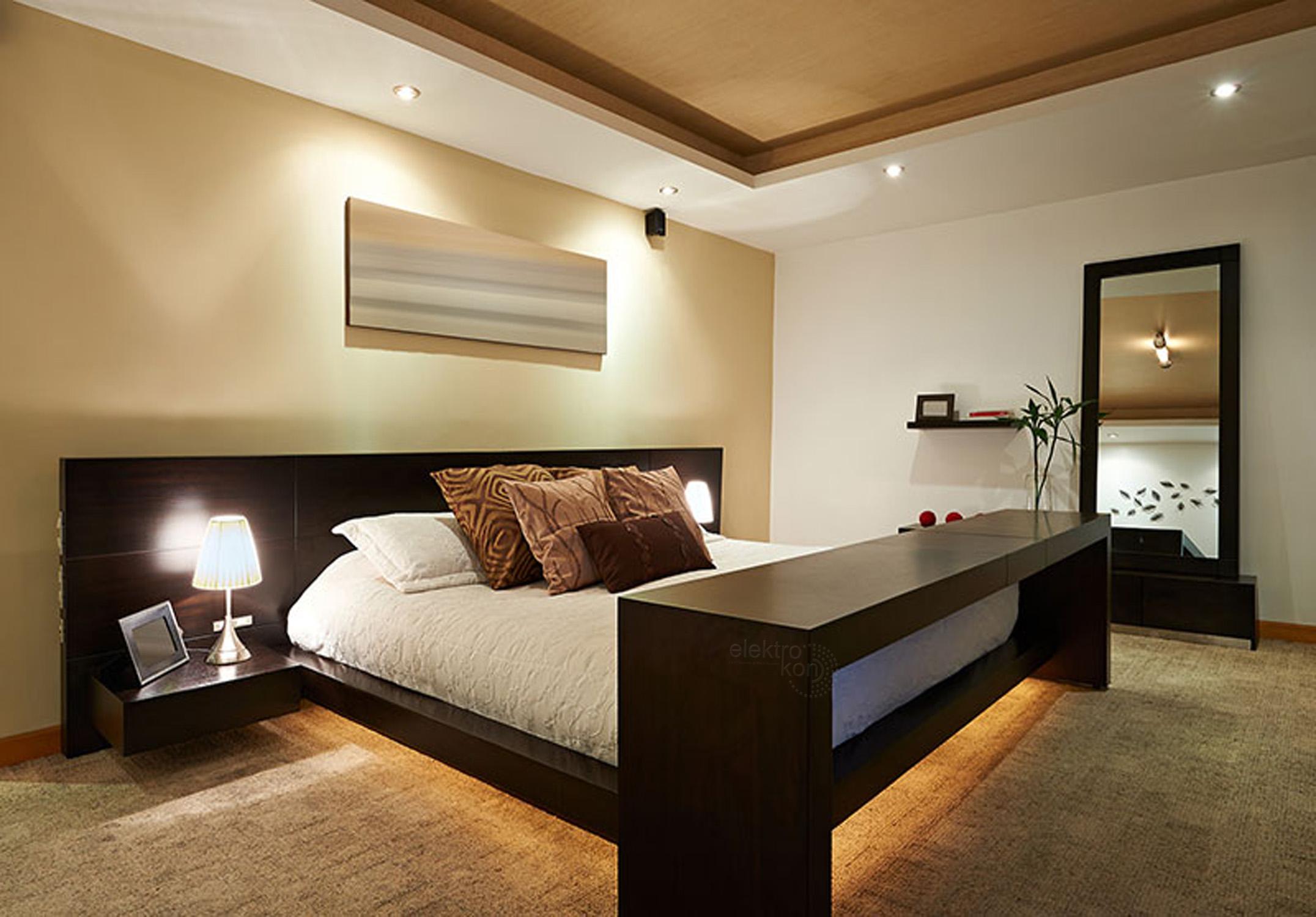 einbau rahmen deckenstrahler led gu10 gu5 3 mr16 schwenkbar edelstahl eckig ebay. Black Bedroom Furniture Sets. Home Design Ideas